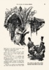 018-Adv v122n05 (1950-03)017 thumbnail