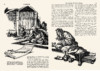 032-Adv v122n05 (1950-03)030-031 thumbnail