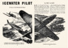 057-Adv v122n05 (1950-03)054 thumbnail