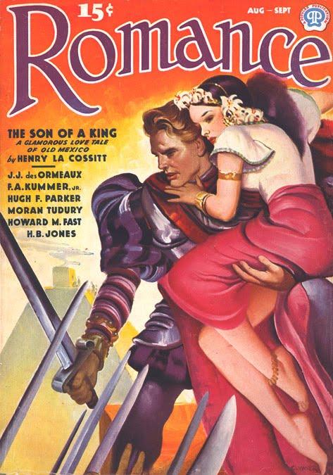 18505343-37-08,Romance