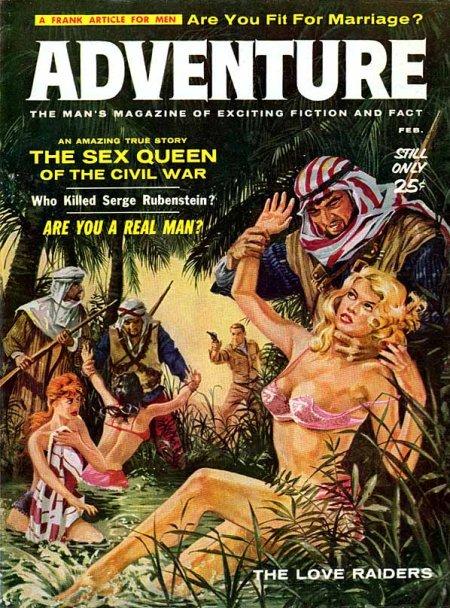 18820695-adventure60-02