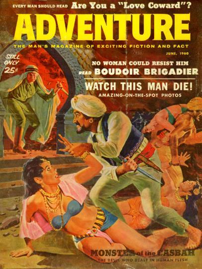 18821138-adventure60-06