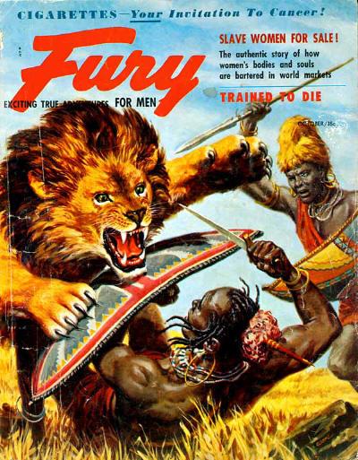 18936073-fury54-10