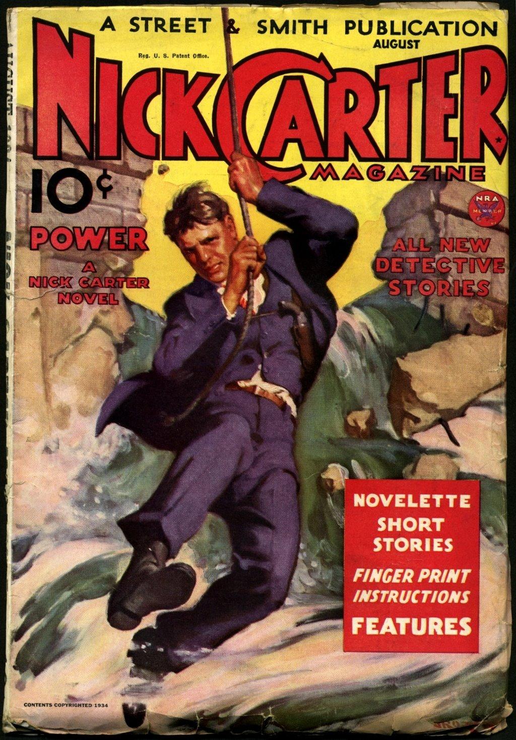 19313002-04_nickcarter_08_1934_jrozen