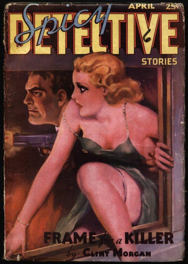 19332851-1938_04_spicydetec