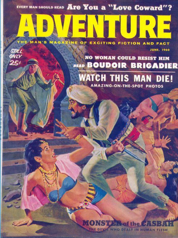 38679160-adventure-1