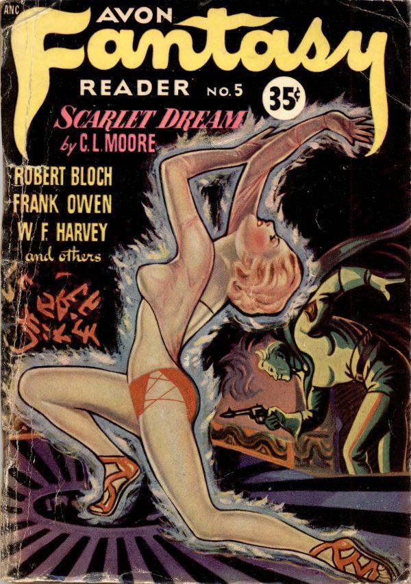 51363398113-avon-fantasy-reader-5-1948