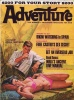 Adventure Magazine December 1965 thumbnail
