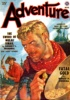 Adventure March 1950 thumbnail
