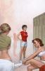 Bobby Blanchard, Lesbian Gym Teacher thumbnail