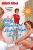 Bobby Blanchard, Lesbian Gym Teacher cover thumbnail