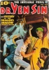 Dr. Yen Sin - May June 1936 thumbnail