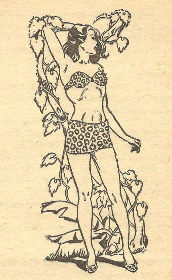Jungle 1948 winter 0015