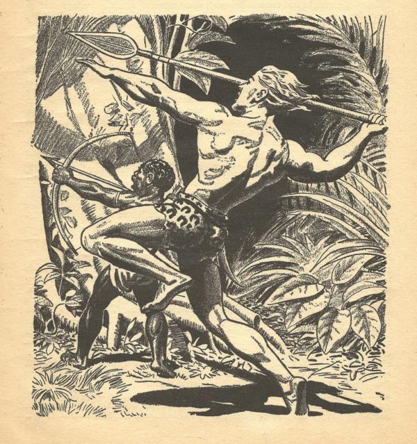Jungle 1948 winter 0021