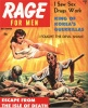 Rage for Men - 1957 12 Dec - Clarence Doore thumbnail