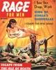 Rage for Men - 1957 12 Dec - Clarence Doore thumbnail