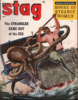 Stag September 1955 thumbnail
