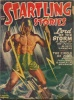 Startling Stories, September 1947 thumbnail
