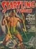 Startling Stories, September 1947 thumbnail