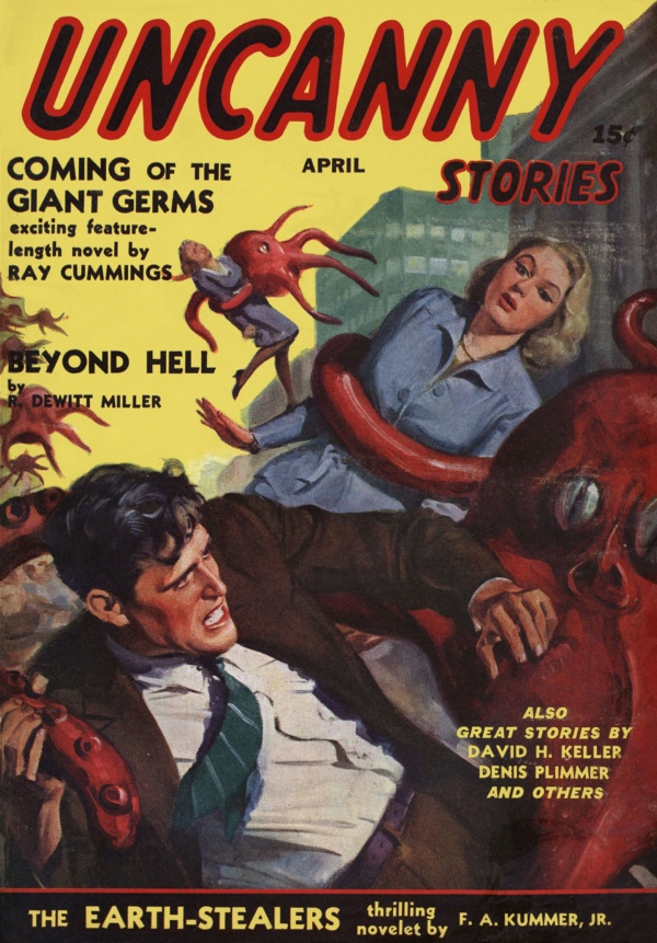 Uncanny Stories v01 n01 April 1941
