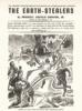 UncannyStories-1941-04-p040 thumbnail