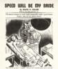 UncannyStories-1941-04-p094 thumbnail