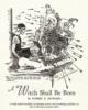 WT-1934-12-p004 thumbnail