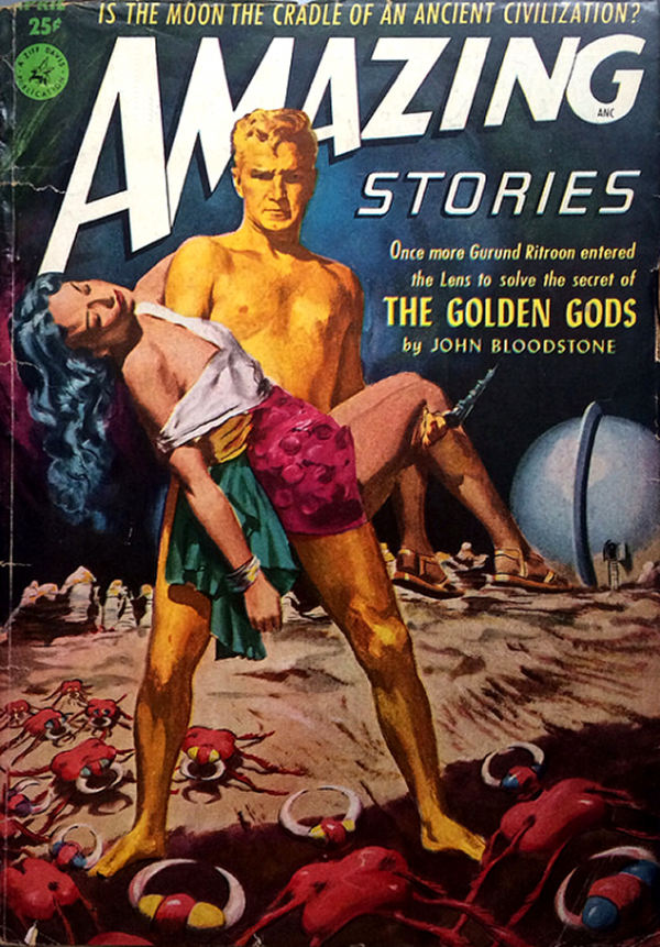14503010384-amazing-stories-april-1952
