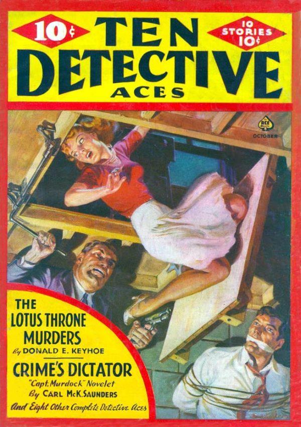 19401680-The Lotus Throne Murders