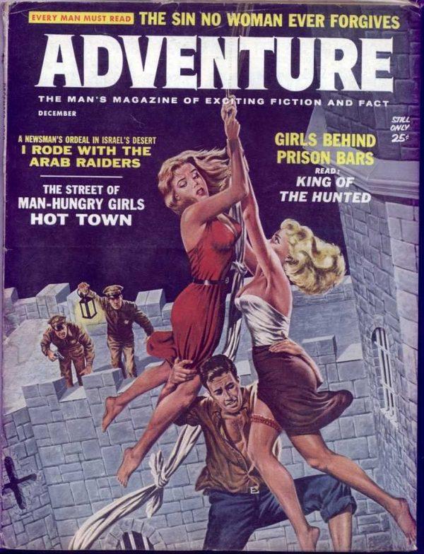 19532004-Adventurev137n021960-12[1]
