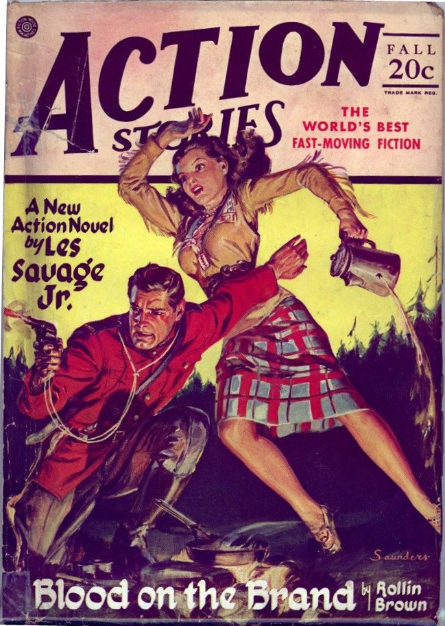 19532500-ActionStoriesv18n011945-Fall[1]