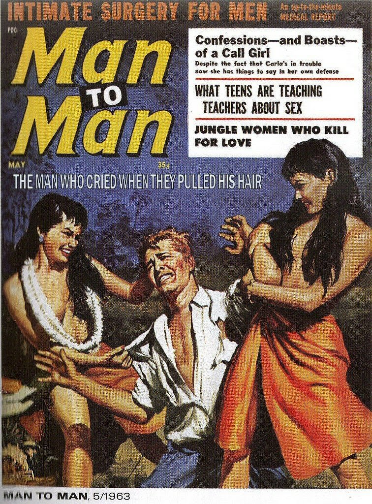 19725815-man_2_man