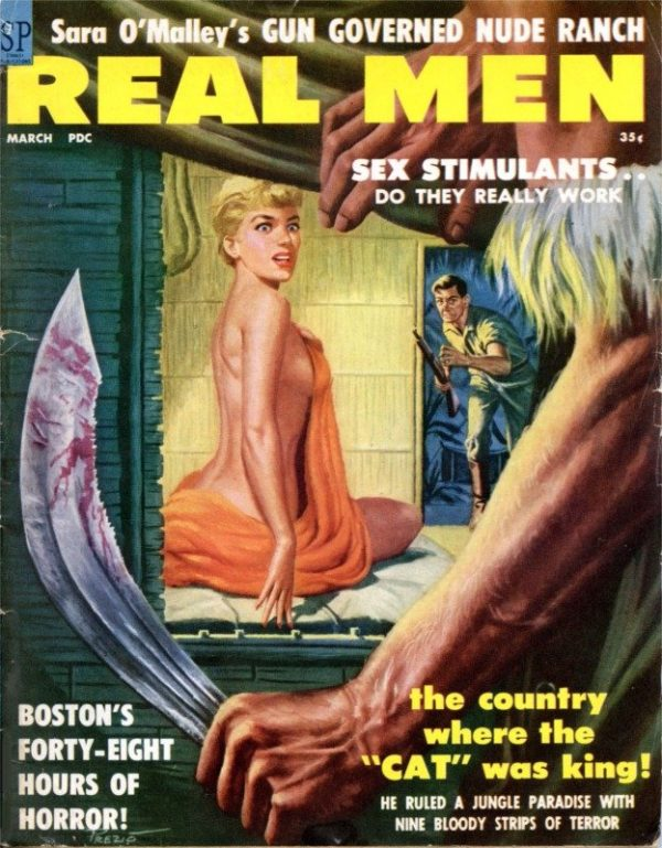 19785376-Real_Men_-_1959_03_March_-_cover_by_Vic_Prezio_-8x6[1]