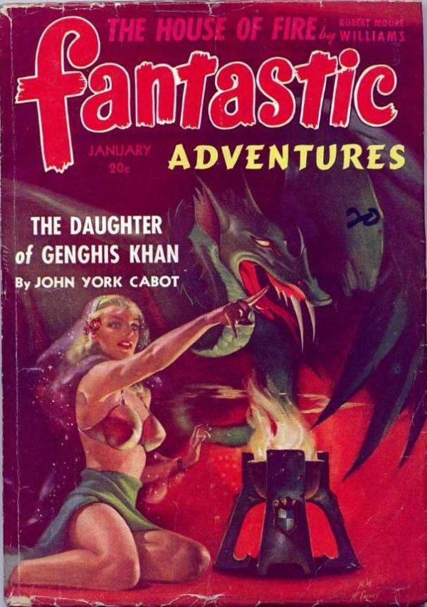 19785727-FantasticAdventuresv04n011942-01[1]
