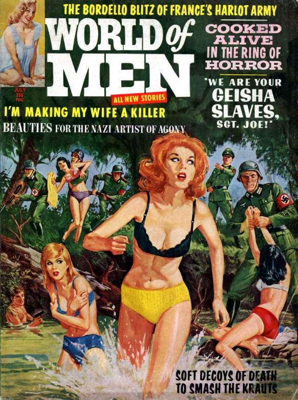 20178648-1963WorldofMen196307JulyNaziperil8x6[1]