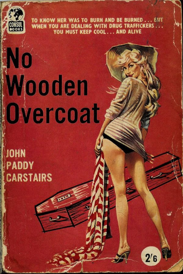 20218388-No Wooden Overcoat 01[1]