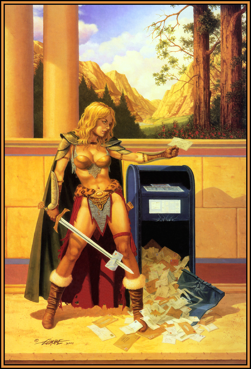 20360621-Elmore_Larry_117_The_Chick_Is_In_The_Mail[1]