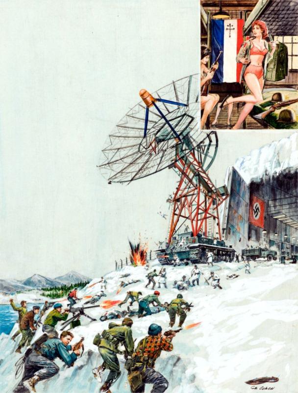 20374168-GIL-COHEN-MALE-cover-Feb-1965-8x6[1]
