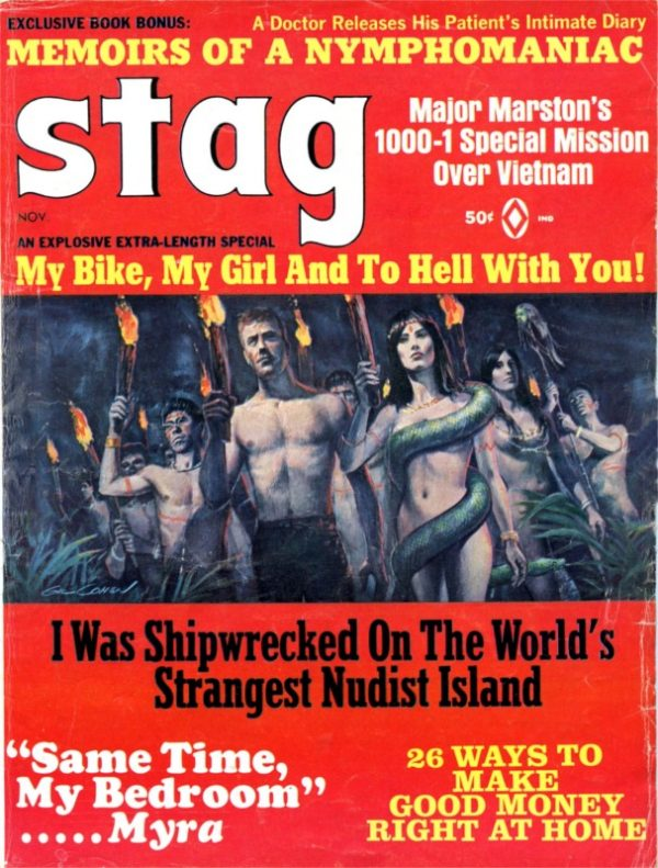 20374388-Stag---1968-11-Nov---Gil-Cohen-cover[1][1]