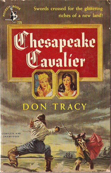20394697-1951_chesapeakecavalier