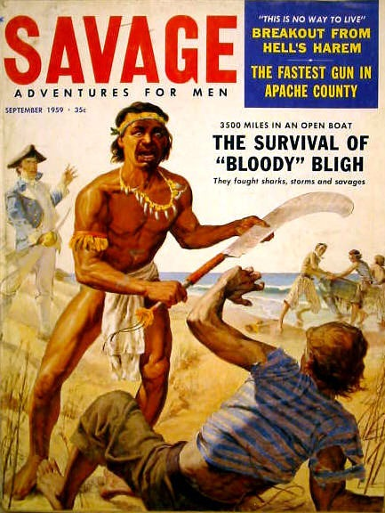 20683644-Savage-Adventures-for-Men-September-[1]