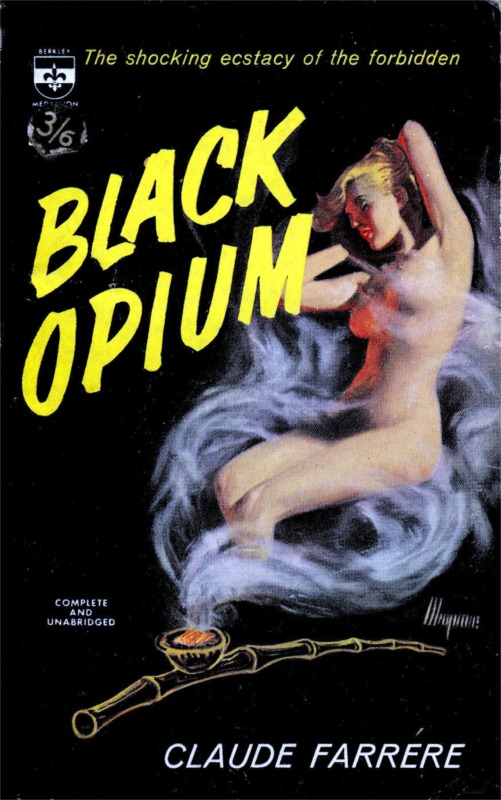 20854111-Robert-Maguire-cover-art---Black-Opi[1]