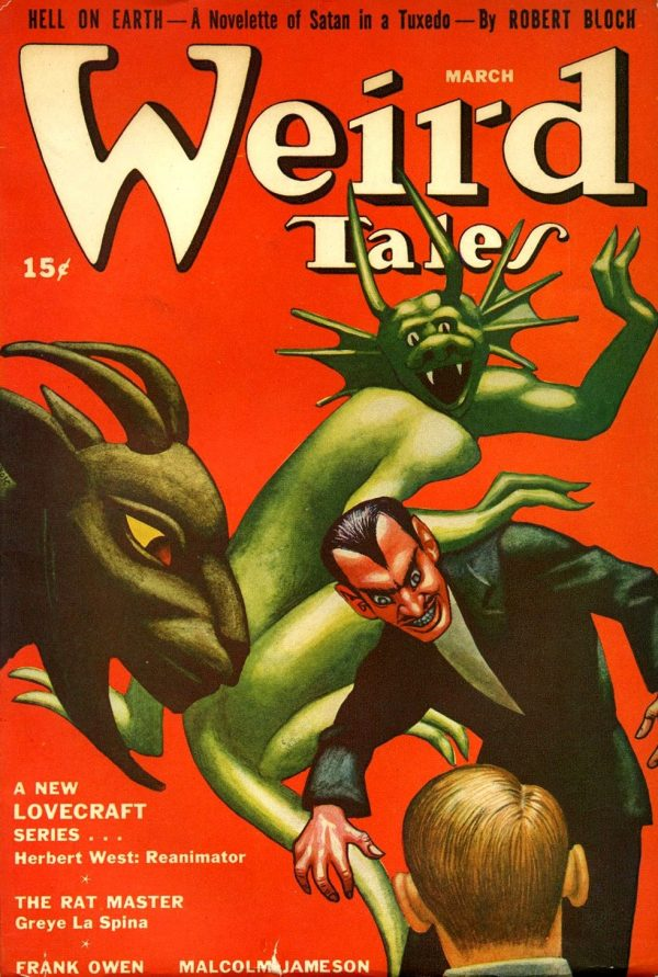 20860905-weirdtales-mar42