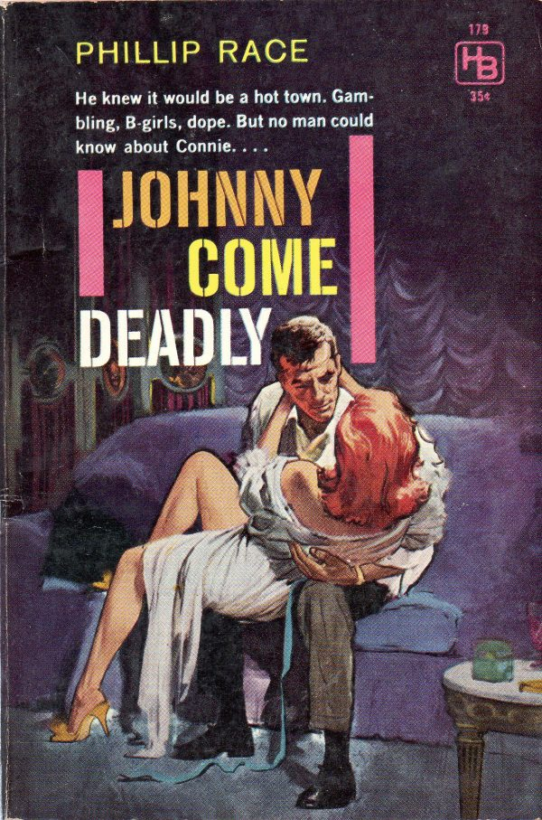 2503895648-johnny-come-deadly