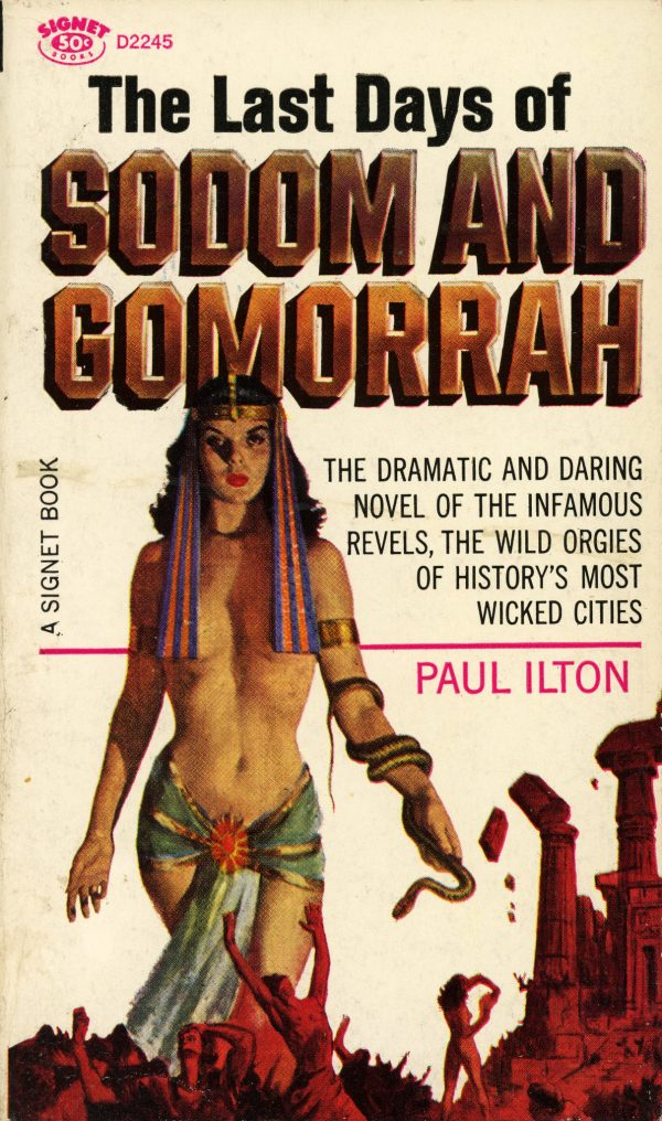 35007603853-signet-books-d2245-paul-ilton-the-last-days-of-sodom-and-gomorrah