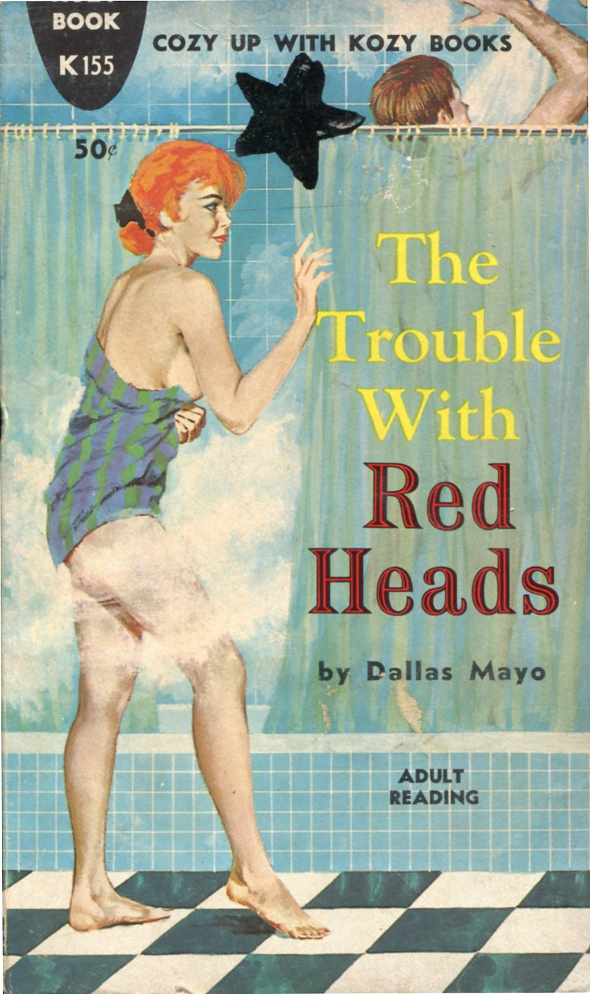 38552484-124_Dallas_Mayo_The_Trouble_with_Redheads_Kozy062