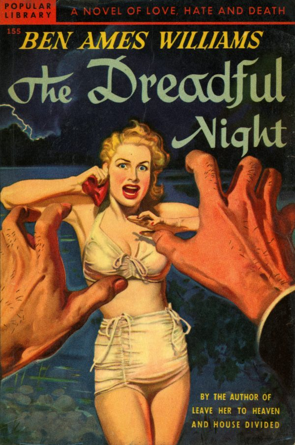 5334358779-popular-library-155-ben-ames-williams-the-dreadful-night