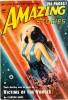 Amazing Stories July 1950 thumbnail