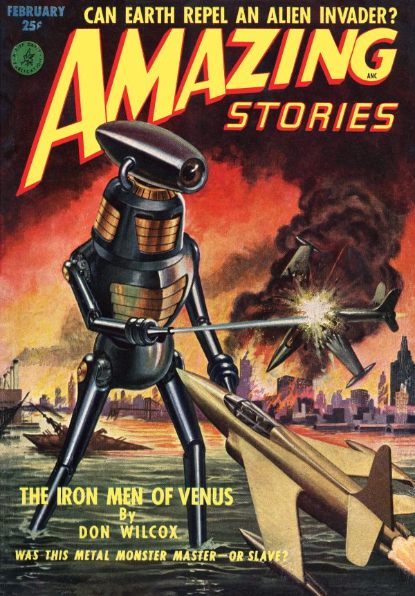 AmazingStories-1952-02-p001