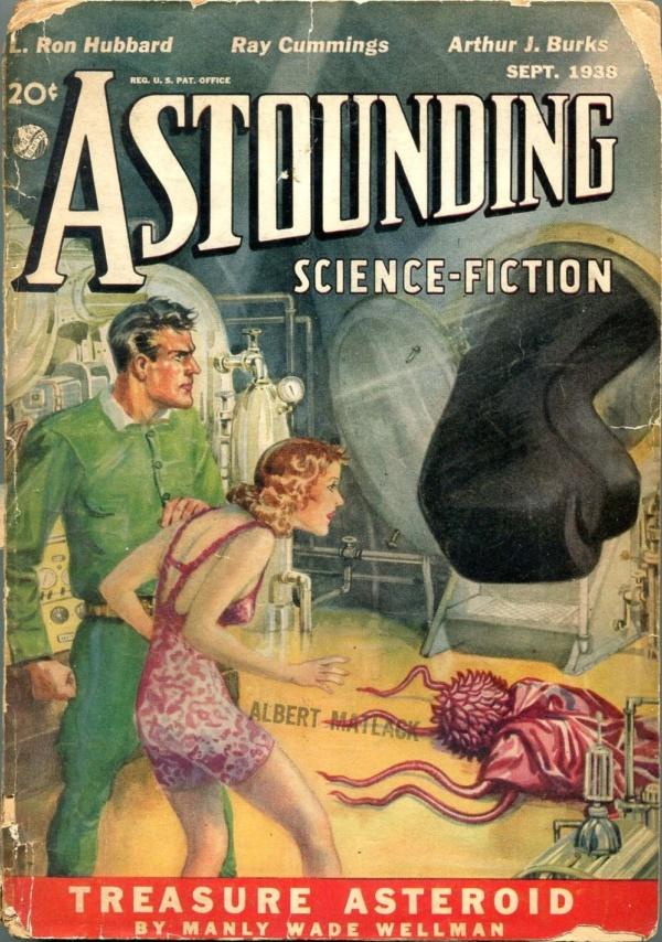 astounding-september-1938